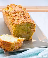 cuisine saine fr cake vegan sans gluten cuisine saine sans gluten sans lait