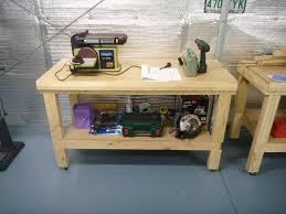 garage workbench google search garage ideas pinterest