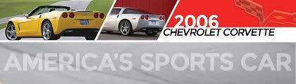 fastest production corvette made 2006 corvette specs national corvette museum