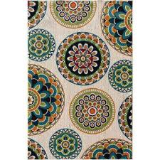 7 x 10 outdoor rugs rugs the home depot