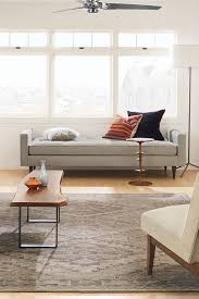 Small Scale Sofas by 97 Best Modern Sofas Images On Pinterest Modern Sofa Sofas And
