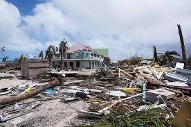 hurricane irma artists send prayers to florida ahead of storm u0027s