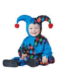 Court Jester Halloween Costume Lil U0027 Jester Costume