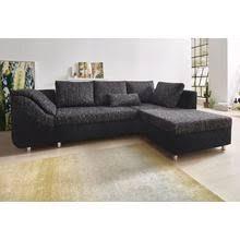 canapé paiement en plusieurs fois canapé d angle fauteuils et canapés d angle sur unigro