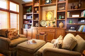 Minneapolis Interior Designers by Eden Prairie Interior Designer Dining Room Remodeling