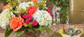 thanksgiving flowers free shipping home royer u0027s flowers and gifts flowers plants and gifts with