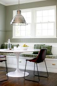 Dining Table Banquette 250 Best Parents Chairs For Saarinen Table Images On Pinterest