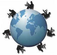 le bureau de représentation commerciale une solution souple et efficace