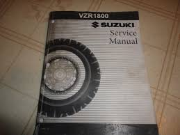 2006 suzuki gsx r750 motorcycle service repair manual u2022 53 70
