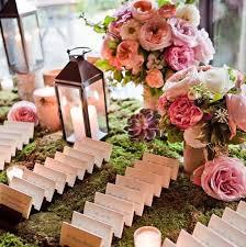 wedding flowers quiz 218 best wedding style quiz images on wedding styles