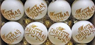 big discounts on wholesale christmas decorations