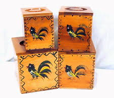 woodpecker woodware collectibles ebay