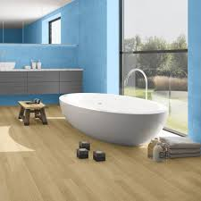 Quick Step Impressive Ultra Classic Quickstep Impressive Ultra 12mm Natural Varnished Oak Laminate