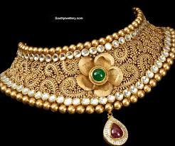 bridal sets for 15 exquisite bridal gold jewellery sets for the to be