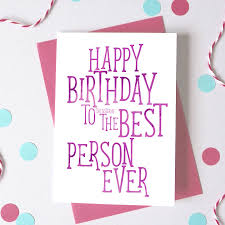 best birthday cards best birthday cards pertaining to keyword card design ideas