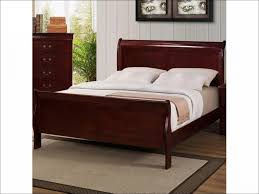 bedroom magnificent queen sleigh bed frame ethan allen king beds