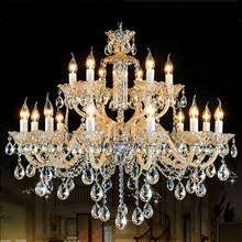 Hanging Bulb Chandelier Compare Prices On Iron Candle Chandeliers Online Shopping Buy Low
