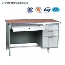Standard Desk Size Office Typical Office E Dimensions Typical Dinner Table Dimensions Tags