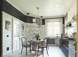 kitchen kitchen cabinets miami fresh kitchen cabinet kitchen