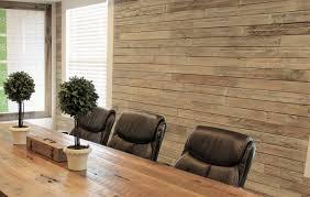 accent walls nlb furniture