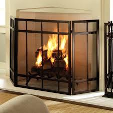 faux paint fireplace mantel stone finish electric decorative