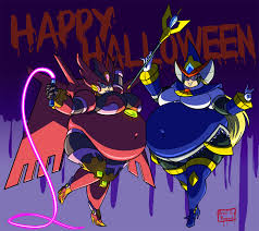 Animated Halloween Graphics by Old Is New Halloween Ferham By Axel Rosered On Deviantart