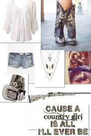 10 best botas vaqueras images on pinterest cowboy boots country