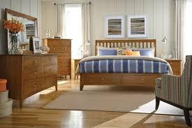 kincaid bedroom suite kincaid gatherings bedroom collection