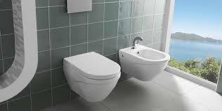 tappeti bagni moderni sanitari bagno moderno idee di design per la casa badpin us