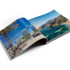 5x5 Photo Book Photo Book From Your Instagram Or Phone Album Photos Foxprint