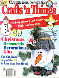 cheap christmas arts and crafts ideas find christmas arts and