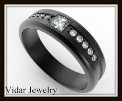 best mens wedding band metal 40 best men s wedding ring images on wedding ring