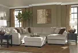 Sectionals Upholstered Furniture Decor Showroom