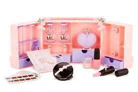 amazon com mc2 project ultimate spy bag toys u0026 games