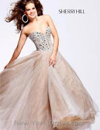 rent formal dresses sydney 50 dresses the volte