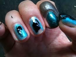 horrible nail art choice image nail art designs