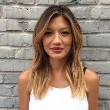 best 25 hair color for asian ideas on pinterest hair color