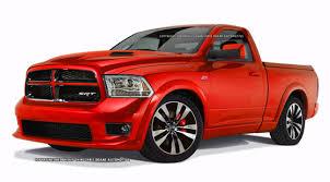 dodge ram single cab rt ram 1500 r t could turn into ram gt pickuptrucks com