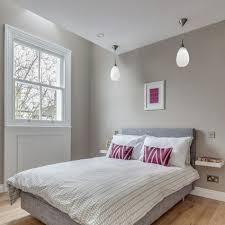 wohnideen schlafzimmer wandfarbe wandfarbe im schlafzimmer villaweb info