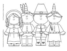 free printable thanksgiving food coloring pages best ideas on