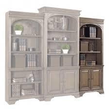 Aspen Bookcase Aspen Home Furniture