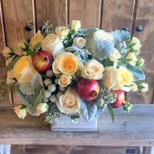 flowers shop chatsworth florist flower delivery by joan s flower shop