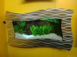 Wall Aquarium by Sell Wall Aquarium And Fish Tank Fgl Chunlei China Manufacturer