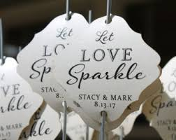 sparklers for wedding wedding sparklers etsy