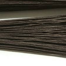 brown floral wire online get cheap decorative floral wire aliexpress alibaba