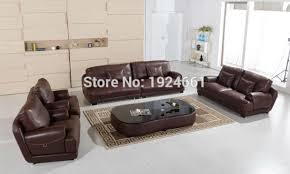 Cheap New Leather Sofas Leather Sofas Direct Centerfieldbar Com