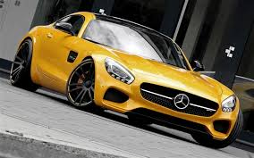 mercedes benz future bus 2016 wallpapers 2016 mercedes benz amg gt s auto hd wallpaper album list page1