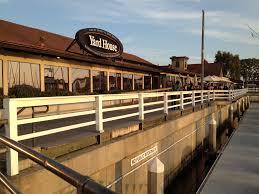long beach u0027s beer longevity venerable venues that pre date craft