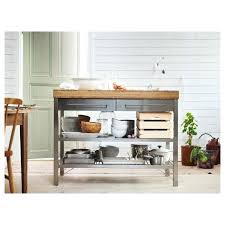 ikea kitchen island catalogue portable kitchen island ikea image of rolling kitchen cart design