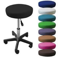 tabouret bureau ergonomique tabouret de bureau ergonomique a reglable en hauteur